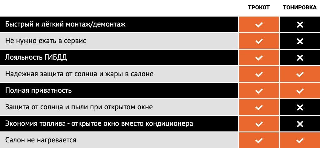 2020-08-21 13.29.30.jpg